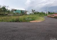 Bán đất Lý Thái Tổ 6x31m, ngay khu dân cư, giá đầu tư