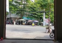 Nhà mặt tiền kinh doanh đường Man Thiện Q9. 11,9 tỷ