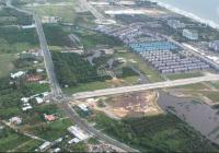 Cần bán 26ha Bãi Trường, khu du lịch Golden Beach, xã Dương Tơ Phú Quốc, Kiên Giang, pháp lý đầy đủ