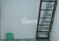 Phòng trọ có gác, máy lạnh đường Dương Bá Trạc, phường 1, quận 8, TP. Hồ Chí Minh