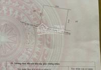 Bán nhanh đất Phạm Ngọc Thạch, thành phố Pleiku, tỉnh Gia Lai