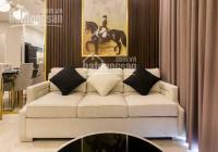 Cho thuê căn hộ 1PN giá tốt nhất hiện tại. LH 0906515755