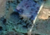Bán mảnh đất 1200m2 tại Sín Chải - Y Tý (khu đô thị Sapa 2)