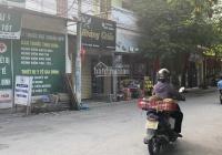 76m2 đất mặt tiền kinh doanh lô góc siêu đẹp đường 19, Thị trấn Như Quỳnh, Văn Lâm