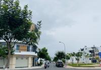 Bán đất KĐT Hà Quang 2, ngang 8m, cách đường chính Số 4 chỉ 200m, TTTP Nha Trang