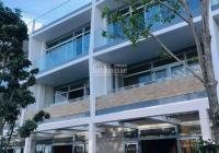 Chính chủ bán gấp nhà phố biển 2 mặt tiền, thanh toán 1,8 tỷ view biển sổ riêng
