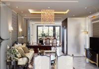 Cần bán căn Vinhomes Hạ Long, view thoáng, nội thất 4 sao 128m2 giá 19,3 tỷ
