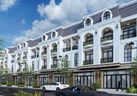 Bán gấp căn nhà dự án Barya City, giá 2,95 tỷ