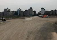Bán đất dự án Nho Da Quế Võ Bắc Ninh. Lô mặt nhìn vườn hoa giá chỉ hơn 2 tỷ