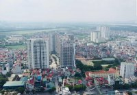 Căn hộ góc 4PN - 179m2 chung cư Berriver Jardin, chiết khấu 6% giá, miễn lãi 18 tháng, LH xem nhà