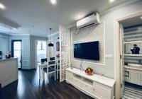 Hàng hiếm căn hộ duy nhất có ban công 66m2 tại Ecocity Việt Hưng - chiết khấu lên tới 230triệu