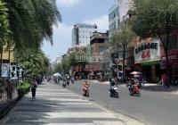 Bán gấp nhà mặt tiền đường Trần Quang Khải, Phường Tân Định