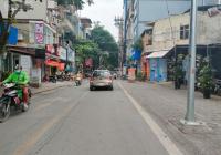 Có 102, căn góc mặt phố Nghĩa Tân - Tô Hiệu - Cầu Giấy, cây xanh vỉa hè rộng 4m, LH: 0975467368