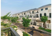 Hỗ trợ tư vấn mua bán, chuyển nhượng SwanBay. Nhiều căn vị trí đẹp, giá tốt, gọi ngay 0938833175