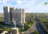 Lavita Thuận An thanh toán 30% nhận nhà, chiết khấu lên đến 27%, CĐT hỗ trợ lãi suất. LH 0932064669