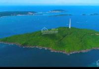 Chuyển nhượng dự án du lịch Đảo Hòn Dừa, xã Hòn Thơm, TP Phú Quốc, Kiên Giang, LH: 090 4090102
