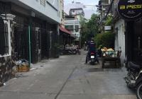 Bán nhà HXH đường Trường Sa P3 TB, gần chợ Phạm Văn Hai, diện tích 5 x 19m, 3 tầng