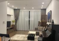 Cần tiền mua nhà đất, chủ nhà chuyển nhượng căn hộ 2PN ban công Đông Nam - Hòa Bình Green City