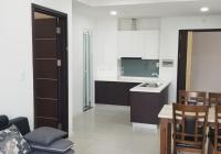 Cho thuê căn hộ Xi Grand Court Quận 10 DT: 56m2, 1PN, 1WC full nội thất cao cấp giá 12tr/th