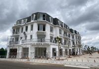 Chính chủ cần tiền bán gấp nhà mặt phố Tây Nguyên khu phố đi bộ 157m2 x 4T giá rẻ nhất. 0982449966