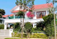 Chính chủ bán biệt thự đơn lập B6 mặt Suối Xanh Villas đã hoàn thiện nội thất. Giá bán 19 tỷ