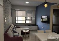 Căn hộ cao cấp Masteri Thảo Điền tầng 12, bàn giao đầy đủ nội thất, 1pn, 45.1m2, giá cực tốt