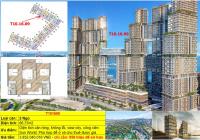Bán 2 căn liền kề Sun Marina Town Hạ Long - Chỉ cần 958 triệu để sở hữu 1 căn