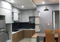 Có căn hộ tại Xi Grand Court 2PN, 2WC full nội thất ban công đón gió cần cho thuê giá rẻ