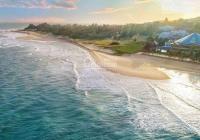 Khu dân cư Phước Hội - Hồ Tràm ven biển thích hợp nghỉ dưỡng, LH: 0909.27.37.36