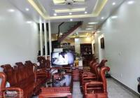 Bán nhà TĐC Hồ Đá, Sở Dầu, Hồng Bàng giá 4,5 tỷ. LH 0334842684