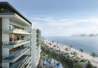 Mở bán 60 skyvillas thương hiệu quốc tế Intercontinental đầu tiên có mặt tại Hạ Long