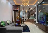 Bán nhà Lê Trọng Tấn, Hà Đông, CR-V đỗ cửa, hàng xóm ParkCity, 40m2, nhỉnh 2 tỷ. LH 0984065115