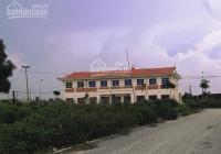 Bán gấp đất Xuân Ổ B - rẻ nhất TP Bắc Ninh, LH 0383025025