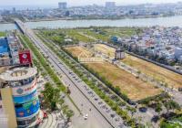 Kinh doanh tại phố đi bộ thương mại đầu tiên giữa trung tâm Đà Nẵng - cơ hội đầu tư đổi đời