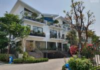 Covid, cần tiền nên bán cắt lỗ căn biệt thự Khai Sơn Hill 159m2 full nội thất, LH: 0989386638