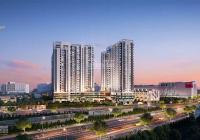 Căn hộ cao cấp khu Tên Lửa Bình Tân 2pn giá chỉ từ 2,75tỷ trả góp 3 năm không lãi, lh 0906673967