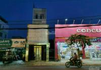 MTKD Nguyễn Xiển, 1 trệt, 2 lầu 100m2, HĐ thuê 20 - 30 triệu/tháng. Giá 10.5 tỷ