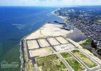 Mở bán đất nền view biển tuyệt đẹp tại LaGi Bình Thuận có cam kết lợi nhuận hơn 14% 0937286502