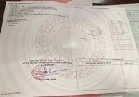 Chính chủ cần bán lô đất tại đường Nguyễn Thông, Phường Quảng Phú, TP Quảng Ngãi, Tỉnh Quảng Ngãi