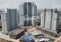 Chính chủ bán căn hộ tòa B chung cư IA20 Ciputra Nam Thăng Long giá rẻ nhất thị trường