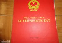 Bán đất liền kề, biệt thự Cienco 5 Mê Linh chính chủ sát Vinhomes gần Hà Phong vị trí đẹp giá rẻ