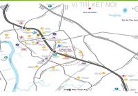 Opal City View bắt sóng tăng giá từ hạ tầng, chính thức nhận booking có lãi suất cho KH 8%/năm