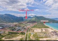 Chính chủ kẹt tiền mùa dịch cần bán nhanh 2 nền Golden Bay 108m2, LH 0935537777