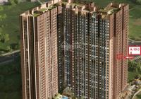 Bán nhanh căn hộ 2PN Opal Skyline với giá chỉ từ 1,7 tỷ, đưa trước chỉ 200 triệu