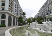 Cắt lỗ căn liền kề 8 tầng dự án Marina Square của Bim Group - minihotel đẹp nhất bán đảo 2 Marina