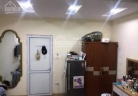 Chính chủ bán nhà 306/43 Tây Sơn, Ngã Tư Sở 30m2, 5 tầng, 3,5PN LH 0979198121