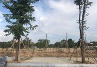 Đầu tư đất nền khu đô thị Danko City Thái Nguyên