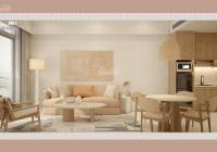 Đầu tư siêu lợi nhuận với căn hộ cao cấp chuẩn 6 sao tại Phú Quốc - LH 0776736723
