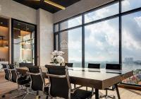 Chỉ còn 1 căn duy nhất thu hồi vốn căn 1PN Masteri Lumiere Riverside 51.7m2, tầng 20, giá 5 tỷ 411