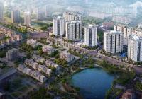 Chỉ từ 3.1 tỷ sở hữu căn góc 97m2 3PN tại Le Grand Jardin - DA cao cấp bậc nhất Sài Đồng, Long Biên